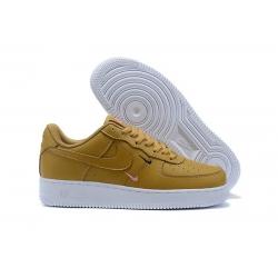 Nike Air Force 1 Men Shoes 348