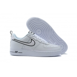 Nike Air Force 1 Men Shoes 353