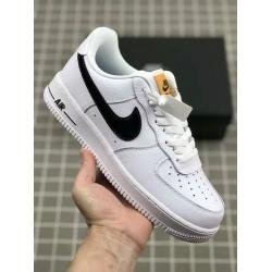 Nike Air Force 1 Women Shoes 301