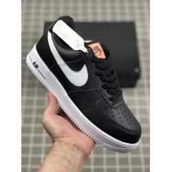 Nike Air Force 1 Women Shoes 306