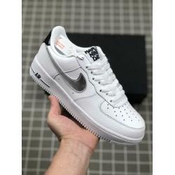 Nike Air Force 1 Women Shoes 310