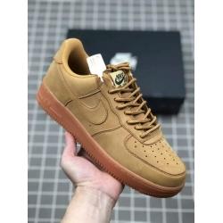 Nike Air Force 1 Women Shoes 314