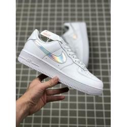 Nike Air Force 1 Women Shoes 325