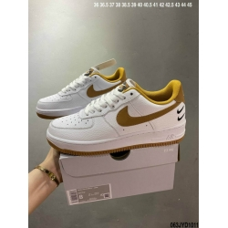 Nike Air Force 1 Women Shoes 327
