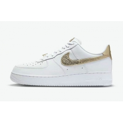 Nike Air Force 1 Women Shoes 331