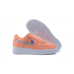 Nike Air Force 1 Women Shoes 332
