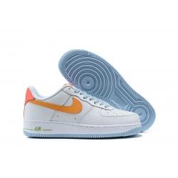 Nike Air Force 1 Women Shoes 333