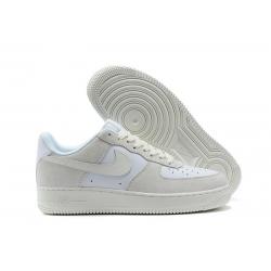 Nike Air Force 1 Women Shoes 334