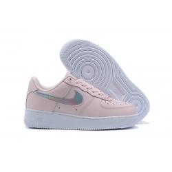 Nike Air Force 1 Women Shoes 335