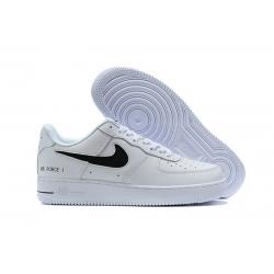 Nike Air Force 1 Women Shoes 342