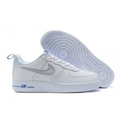 Nike Air Force 1 Women Shoes 343