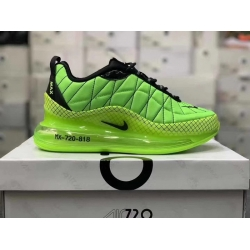 Nike Air Max 720 818 Men Shoes 003