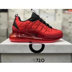 Nike Air Max 720 818 Men Shoes 006