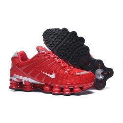 Nike Shox TL Men Shoes 016