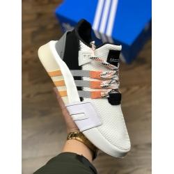 adidas EQT ADV Men Shoes 002