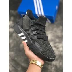 adidas EQT ADV Men Shoes 017