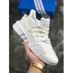 adidas EQT ADV Men Shoes 018