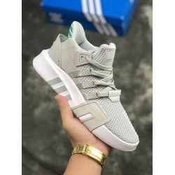 adidas EQT ADV Men Shoes 020