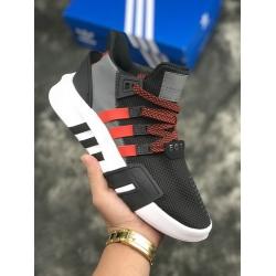 adidas EQT ADV Men Shoes 021