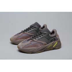 adidas Yeezy 700 Mauve Men Shoes