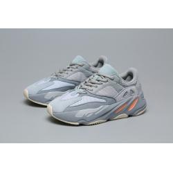 adidas Yeezy Boost 700 Inertia Men Shoes