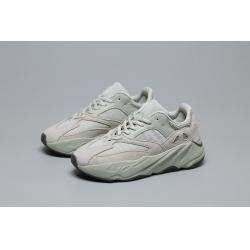 adidas Yeezy Boost 700 Salt Men Shoes