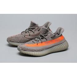 Yeezy 350 2020 Big Kids Shoes 005