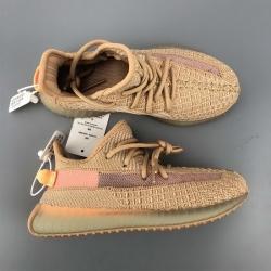 Yeezy350 Kids Shoes 007