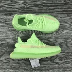 Yeezy350 Kids Shoes 009