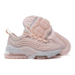Nike Air Max Zoom 950 Women Shoes 001