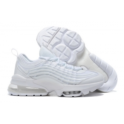 Nike Air Max Zoom 950 Women Shoes 002