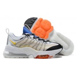 Nike Air Max Zoom 950 Women Shoes 003