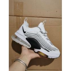 Nike Air Max Zoom 950 Women Shoes 005