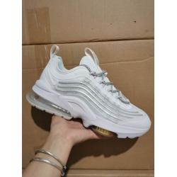Nike Air Max Zoom 950 Women Shoes 008