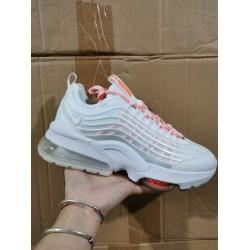 Nike Air Max Zoom 950 Women Shoes 009