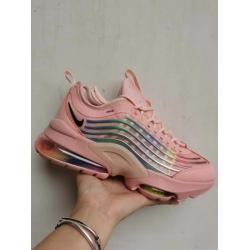 Nike Air Max Zoom 950 Women Shoes 010