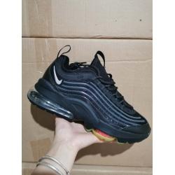 Nike Air Max Zoom 950 Men Shoes 009