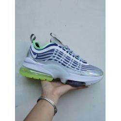 Nike Air Max Zoom 950 Men Shoes 010