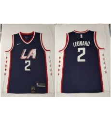 Clippers-2-Kawhi-Leonard-Black-City-Edition-Nike-Swingman-Jersey-6199-50117
