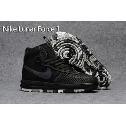LF1 Men Shoes 003