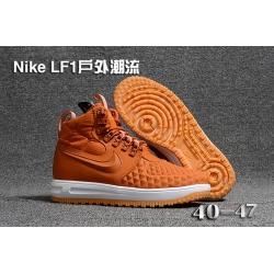 LF1 Men Shoes 005