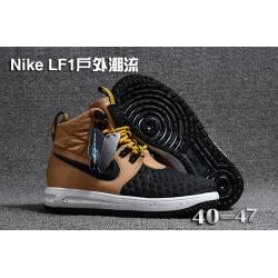 LF1 Men Shoes 007