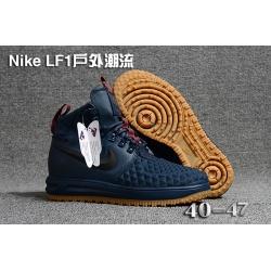 LF1 Men Shoes 011