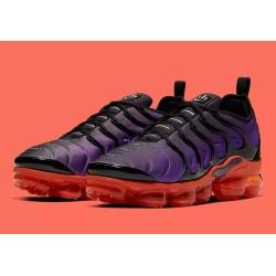 US13 Big Size Max Shoes 005