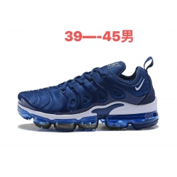 US13 Big Size Max Shoes 006