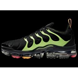 US13 Big Size Max Shoes 012