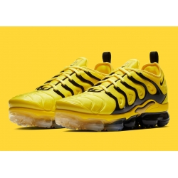 US13 Big Size Max Shoes 014