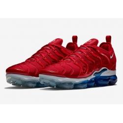 US13 Big Size Max Shoes 022