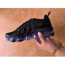 US13 Big Size Max Shoes 025