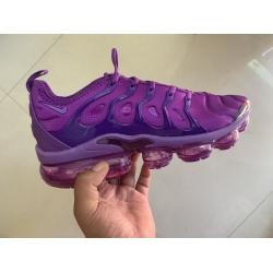 US13 Big Size Max Shoes 028